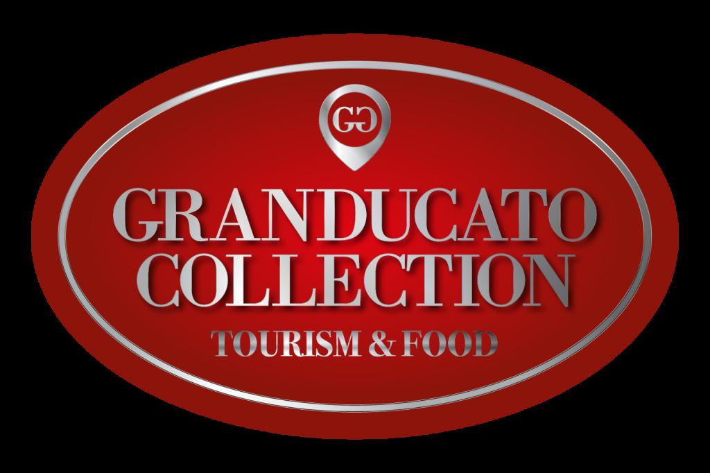 Granducato collection logo